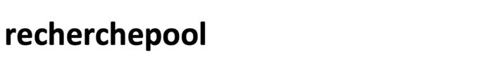 logo_recherchepool_blog