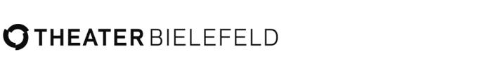 logo_theaterbielefeld_blog
