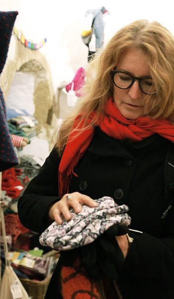 2016-Fair-Fashion-Maas_Natur_Bielefeld-Maas_Christiane_Kupfer-Foto-Lena-Kley