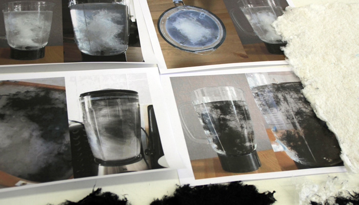 2016-designs-stoffexperiment-fh-stoffseminar-willemina-hoenderken-0007-ina-hoefermann