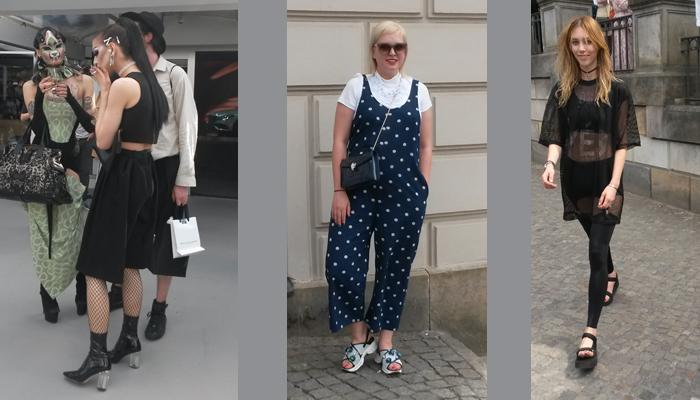 fashionbild0001-soziologie